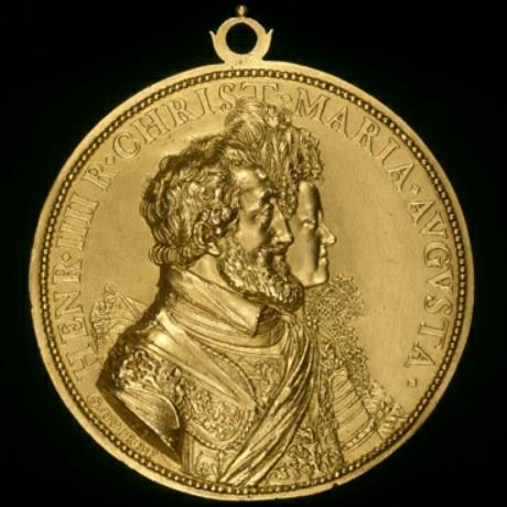 Registration for the seminar on medals are open till February 28 : ORIGINALE O COPIA?  LA MEDAGLIA E LA SUA RIPRODUZIONE: STILE, MATERIA, TECNICA