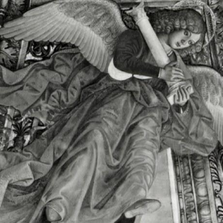 Online new images from Tumidei Photo Archive, a cataloguing project with the support of Fondazione del Monte di Bologna e Ravenna. Visit the gallery: ARTE IN EMILIA E IN ROMAGNA NELLE FOTOGRAFIE DI STEFANO TUMIDEI