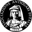 logo_ANTIQUARI_110x110.jpg