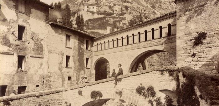 Supino Gubbio ponte 780x380