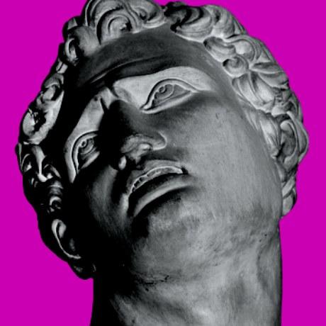 Giovedì 12 aprile ore 17.30, Matteo Ceriana presenta il libro  AGOSTINO ZOPPO di Luca Siracusano