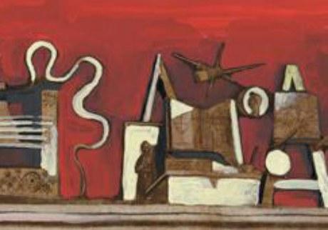 Mercoledì 8 marzo, Aula Magna di Santa Cristina, ATELIER DI FORMAZIONE ALLA RICERCA: LE RISORSE DOCUMENTARIE