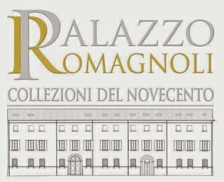 Giovedì 23 marzo ore 17.00, Forlì, Palazzo Romagnoli: presentazione del libro ANTONIO TRENTANOVE E LA SCULTURA DEL SETTECENTO IN ROMAGNA di Stefano Tumidei