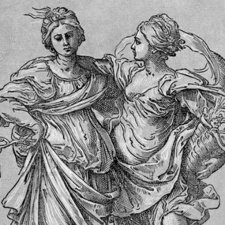 """Dal 19 dicembre sarà disponiblile il libro """"D'après le Guide. Incisioni seicentesche da Guido Reni"""" con repertorio completo delle incisioni  a cura di Francesca Candi..."""