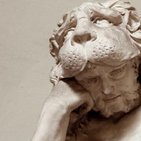 In uscita a dicembre la monografia su Antonio Trentanove e la scultura del Settecento in Romagna