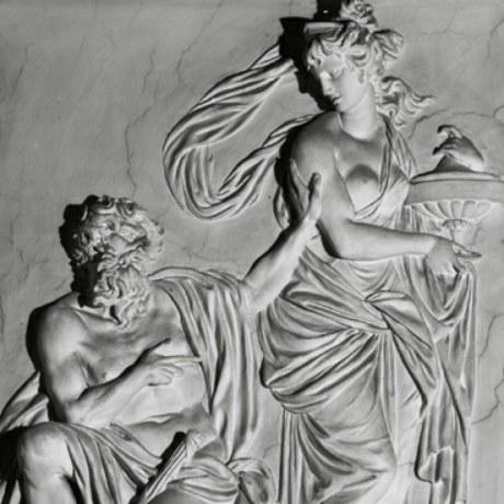 FOTOTECA TUMIDEI: sono online 838 nuove immagini con opere di Pietro Bracci, Bernardino Cametti, Giacomo de Maria, Filippo Parodi, Angelo Piò, Pierre Puget, Petronio Tadolini e molti altri.