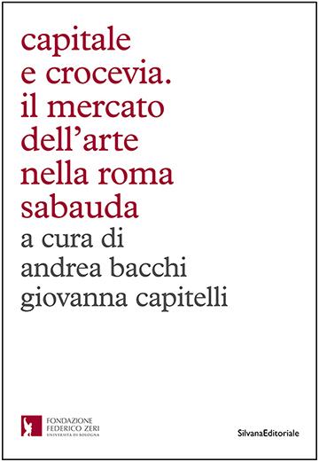 Cover Mercato dell'arte L360