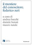 Zeri Conoscitore H180