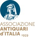 logo AAI 2021