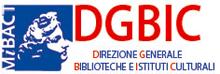Logo_DGBIC_L220.jpg
