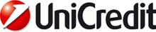 logo_UNICREDIT_L220.jpg