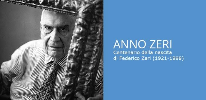 Anno Zeri no testo 780x380
