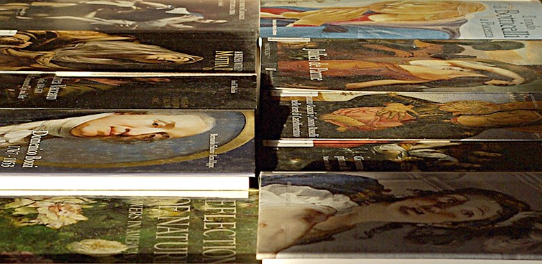Biblioteca_Acquisizioni_780x380.jpg
