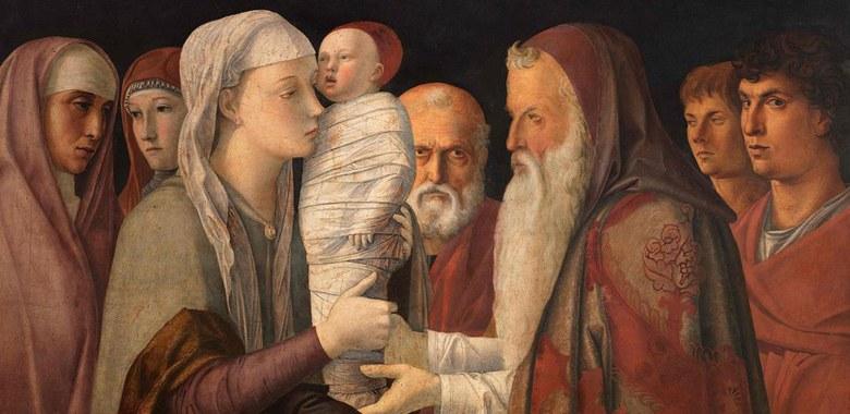 Mostra mantegna bellini 780x380 new