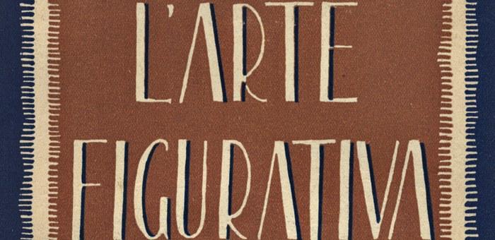 Copertina catalogo Pallottino