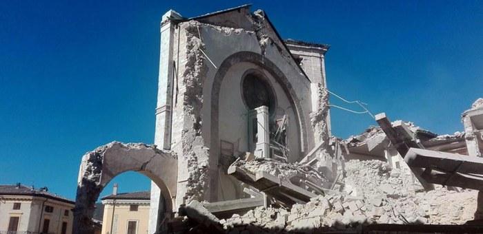 Terremoto 1_780x380.jpg