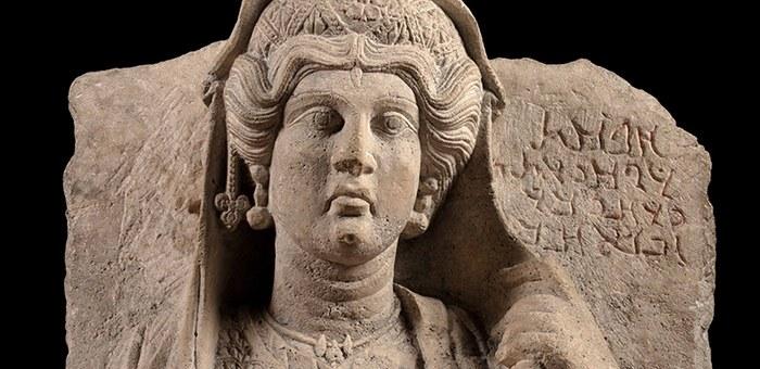 Zeri e Musei Vaticani 780x380